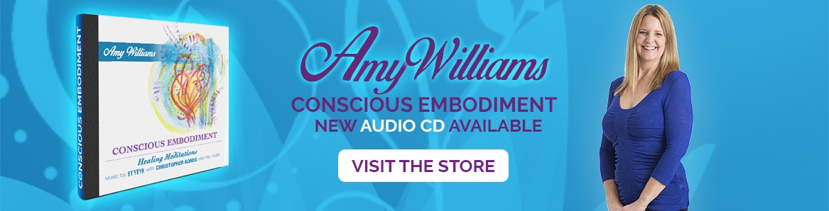 amy-cd-promo-website-slider